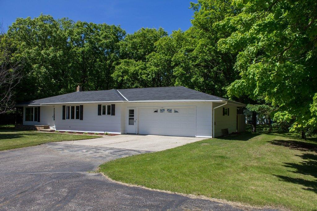 Lake Homes For Sale Near Vergas Mn