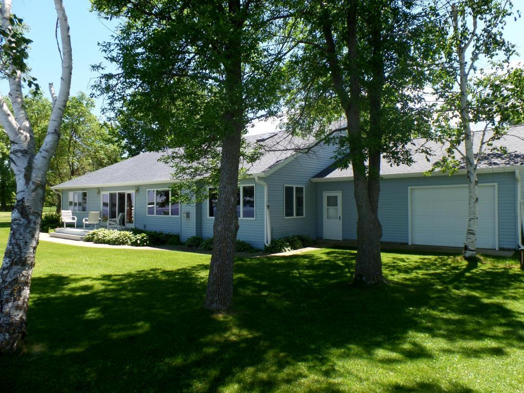 46955 jackson rd ottertail mn mls 27 12743 coldwell banker