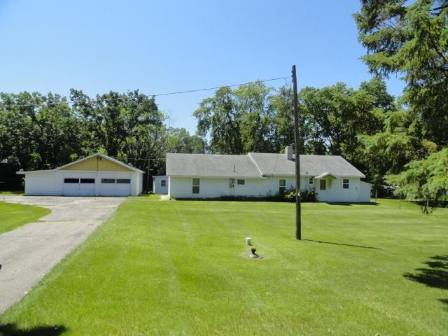 42952 county highway 1 ottertail mn mls 30 2286 coldwell banker