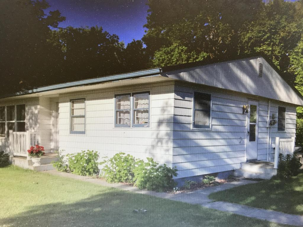 403 s 32 s hitterdal mn mls 31 510 coldwell banker