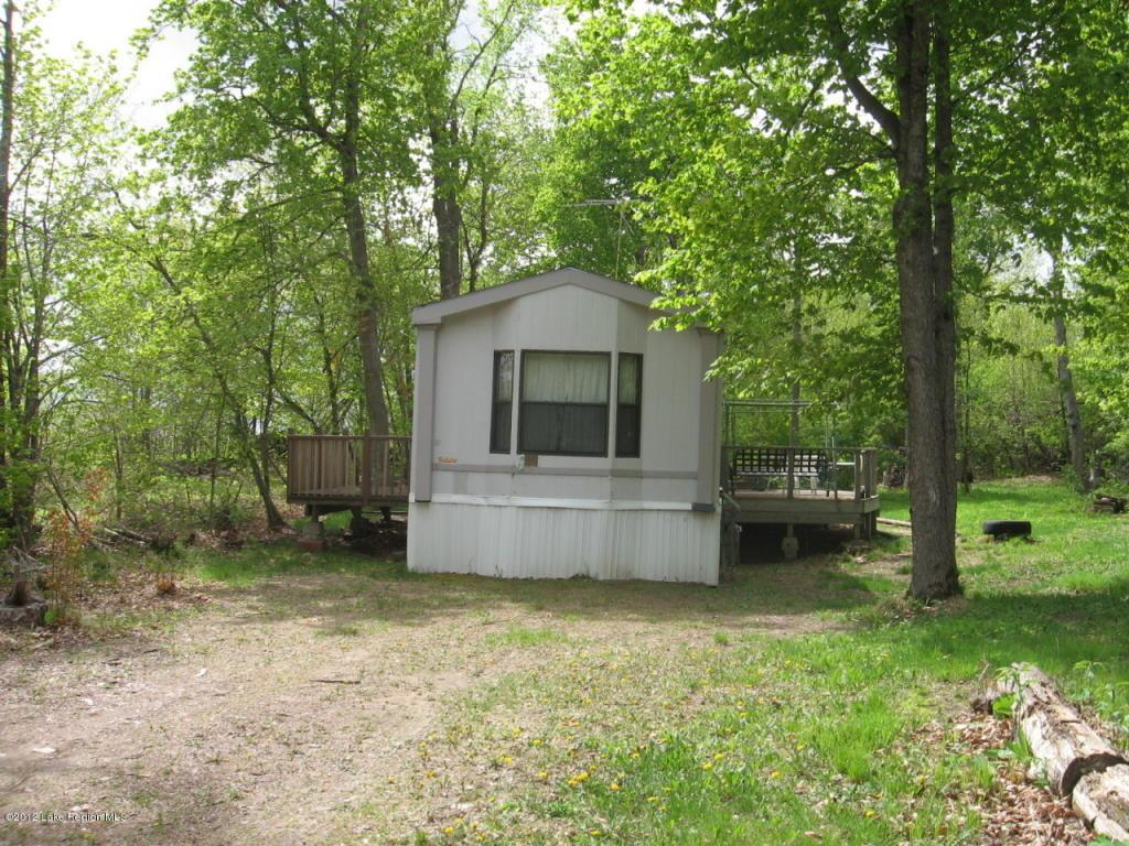 42018 sugar maple dr ottertail mn mls 20 19927 coldwell banker