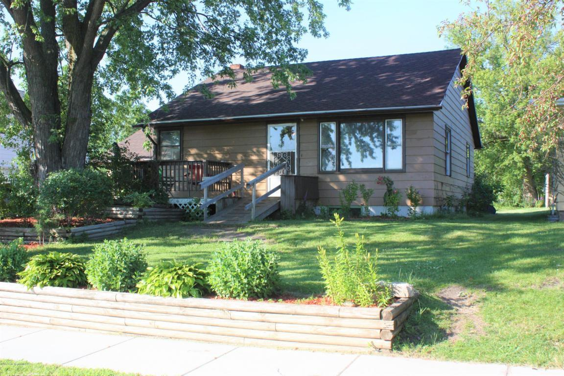 203 holden ave henning mn mls 20 19948 coldwell banker
