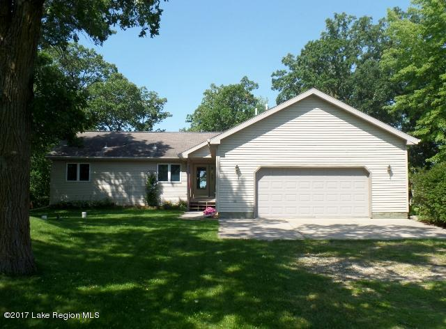 34363 457th ave ottertail mn mls 20 19960 coldwell banker