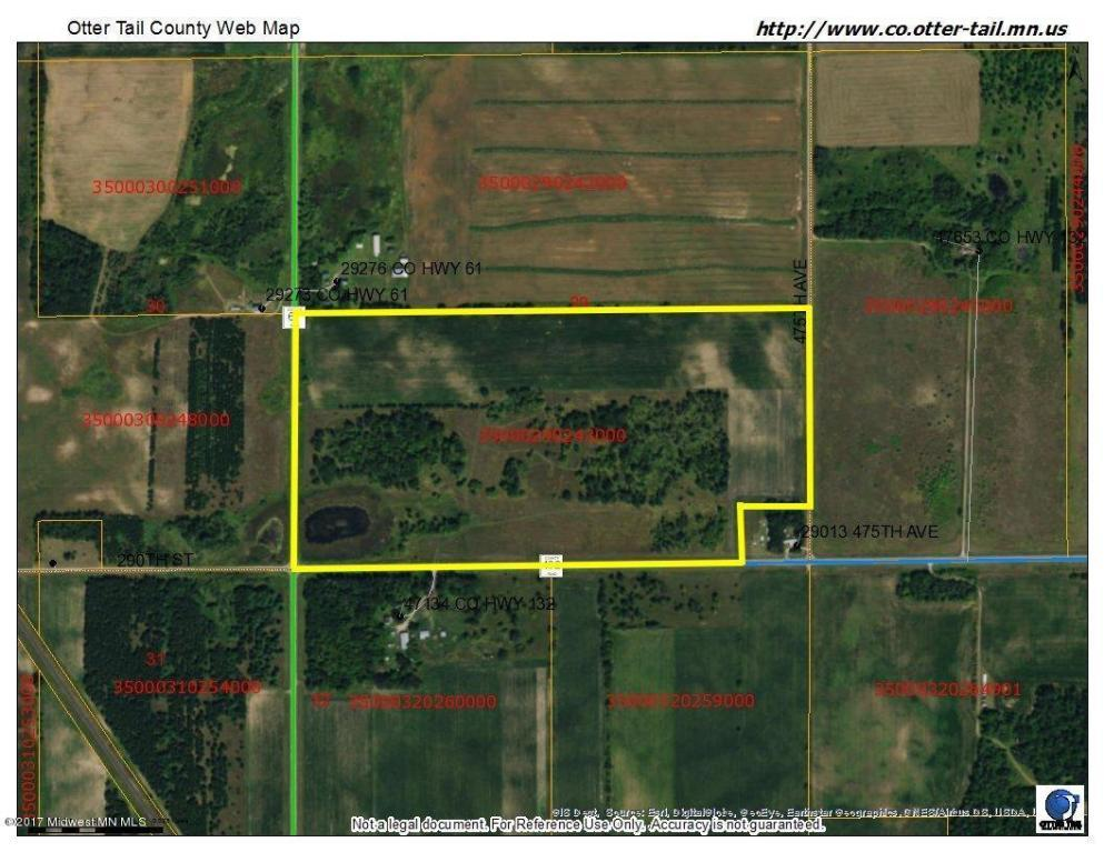 77 5 acres co rd 132 henning mn mls 20 21409 era