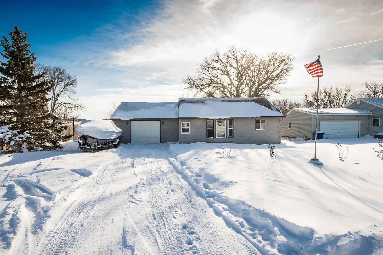 24710 N Wall Lake Drive, Fergus Falls, MN 56537 | Image 1 of 45 from carousel