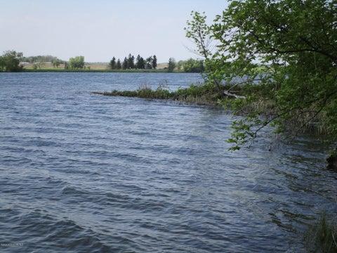 3 Lake Lot Co Hwy 41