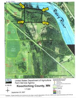 Koochiching County Road Map on williams county nd map, koochiching county plat, grand rapids county map, little falls mn map, north west minnesota lake map, mississippi river source map, mn county map, minnesota state map, koochiching county property, koochiching county minnesota map, koochiching county mn, itasca state park campground map, itasca county snowmobile map, marcell mn map, koochiching county parcel, koochiching county sheriff, koochiching county gis map, st. paul mn map, aitkin county minnesota map, lake itasca mn map,