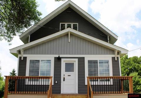 Mankato Real Estate   Find Open Houses for Sale in Mankato
