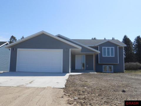 Homes For New Ulm Mn