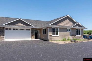 SFR located at 3068 Prairie Rose Drive