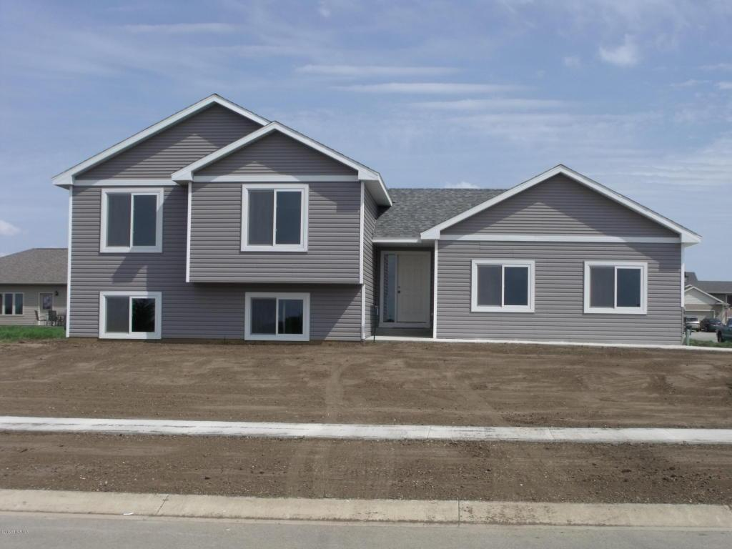 201 14th ave nw kasson mn mls 4069224 era