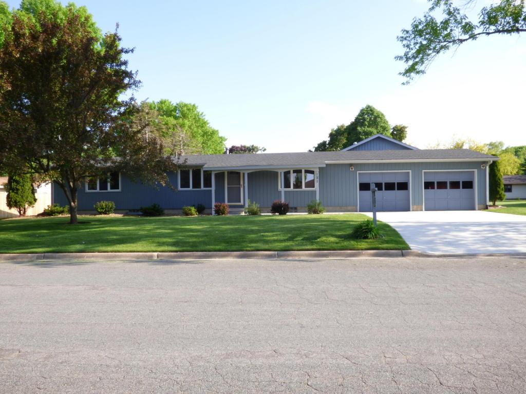 blooming prairie chat rooms 15380 44th ave se, blooming prairie, mn is a 3 bed, 2 bath, 1216 sq ft home in foreclosure sign in to trulia to receive all foreclosure information.