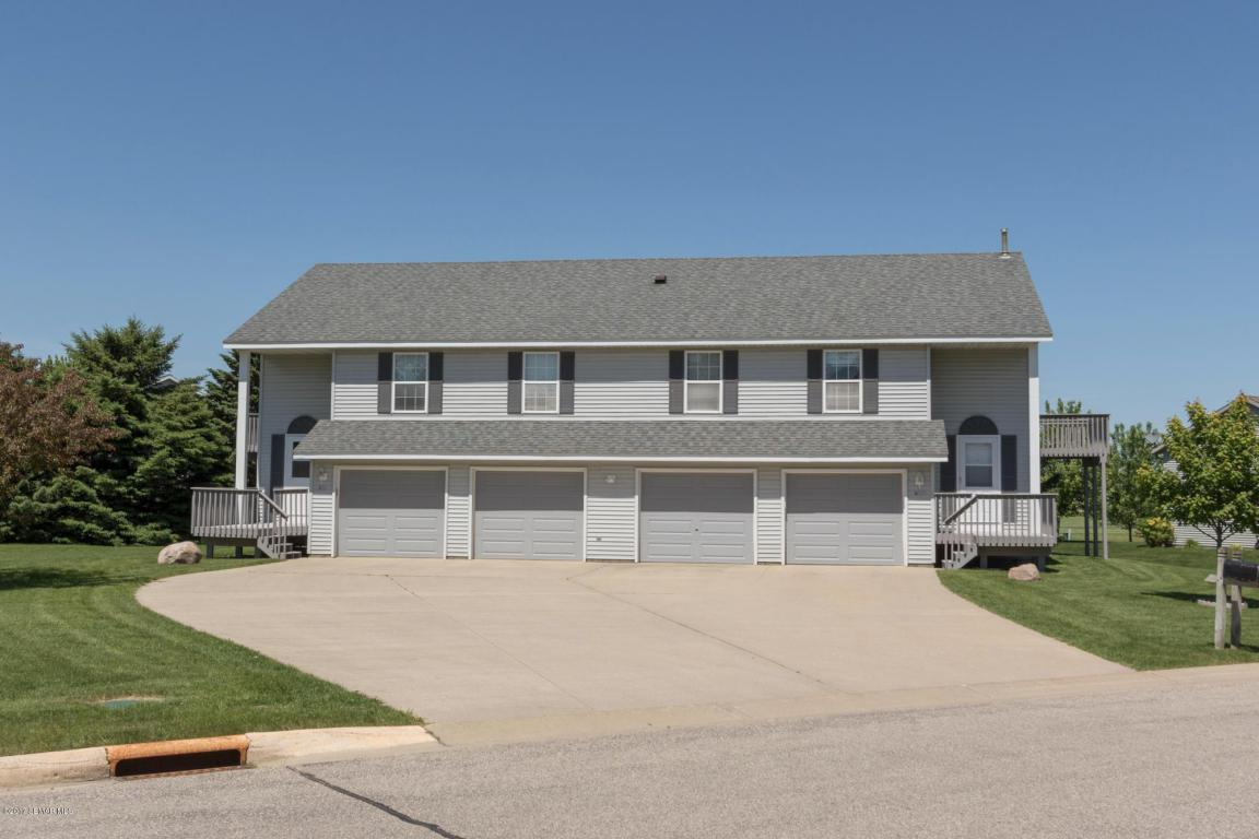801 12th ave nw kasson mn mls 4080289 era