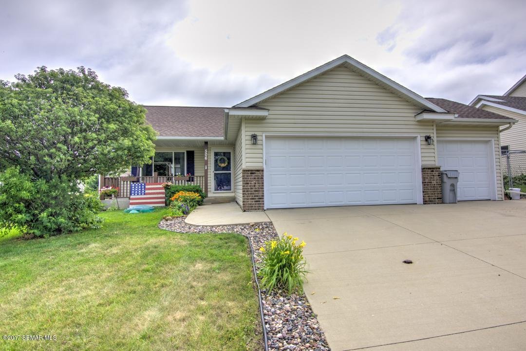 506 14th ave nw kasson mn mls 4081395 era