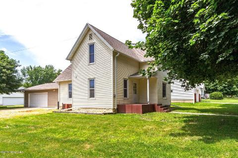 Local Real Estate: Homes for Sale — West Concord, MN — Coldwell Banker