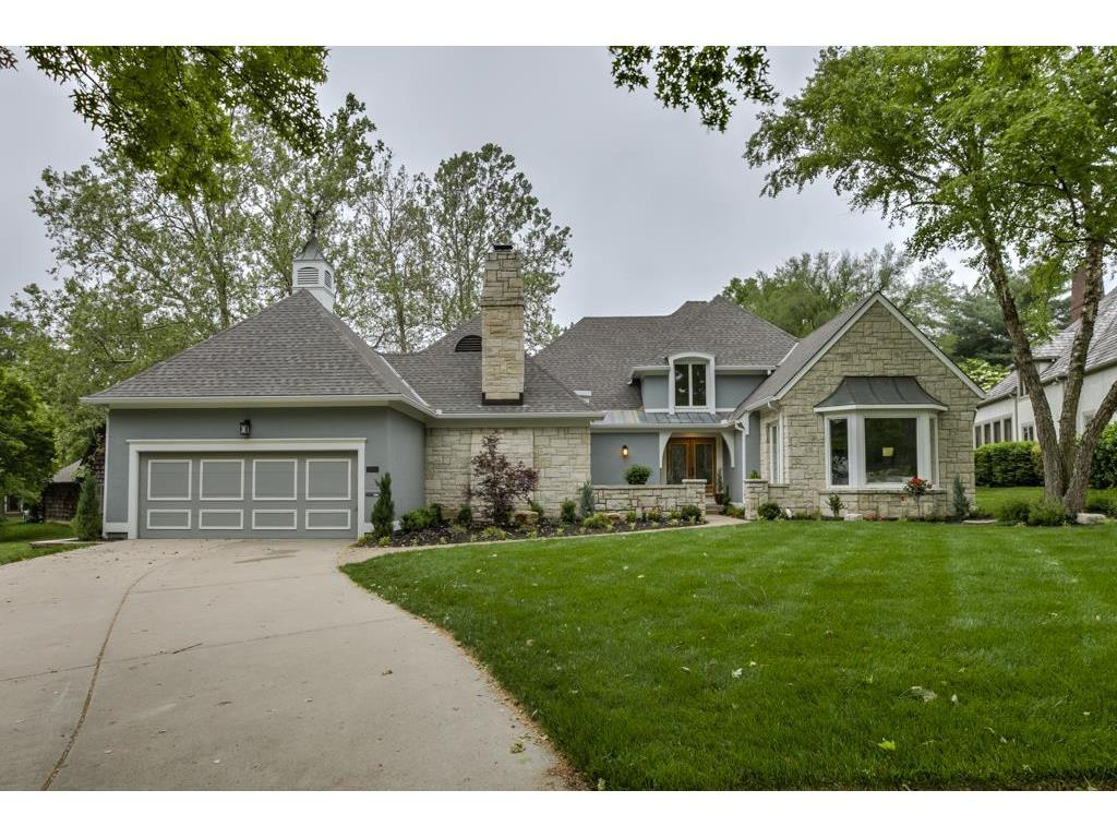Houses For Rent In Prairie Ks 28 Images Houses For