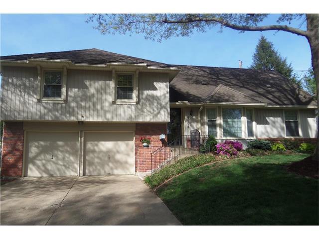 9106 W 81st Ter Overland Park Ks Mls 2041392 Better Homes And Gardens Real Estate