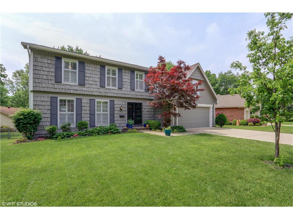 7559 W 99th Ter Overland Park Ks Mls 2045757 Better Homes And Gardens Real Estate