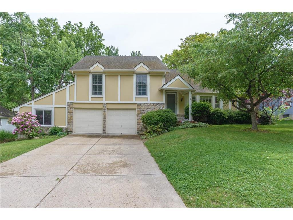 7517 W 98th Ter Overland Park Ks Mls 2045863 Better Homes And Gardens Real Estate