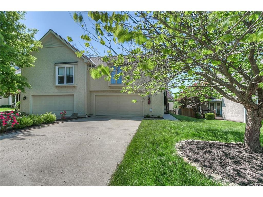 11323 W 112th Ter Overland Park Ks Mls 2046156 Better Homes And Gardens Real Estate