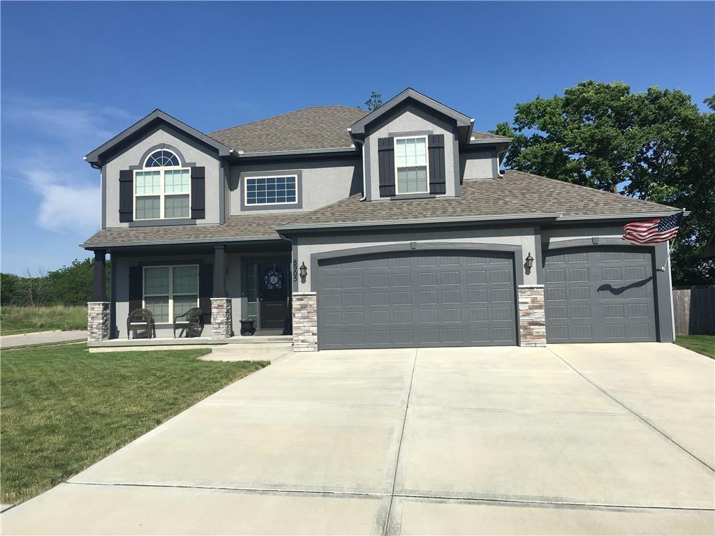 8905 N Norton Ave Kansas City Mo Mls 2046466 Better