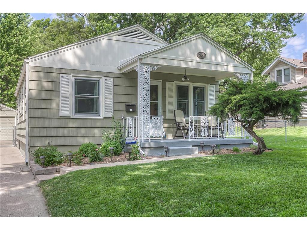 7934 Main St Kansas City Mo Mls 2046719 Better