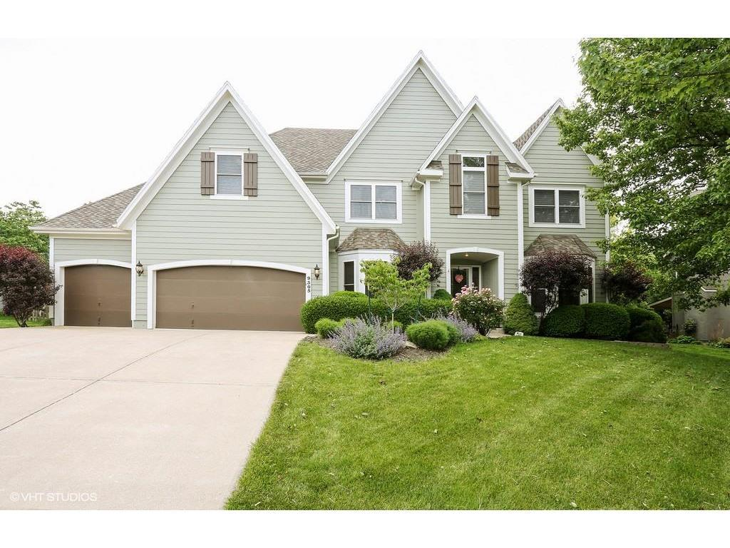 9305 W 149th Ter Overland Park Ks Mls 2047400 Better Homes And Gardens Real Estate