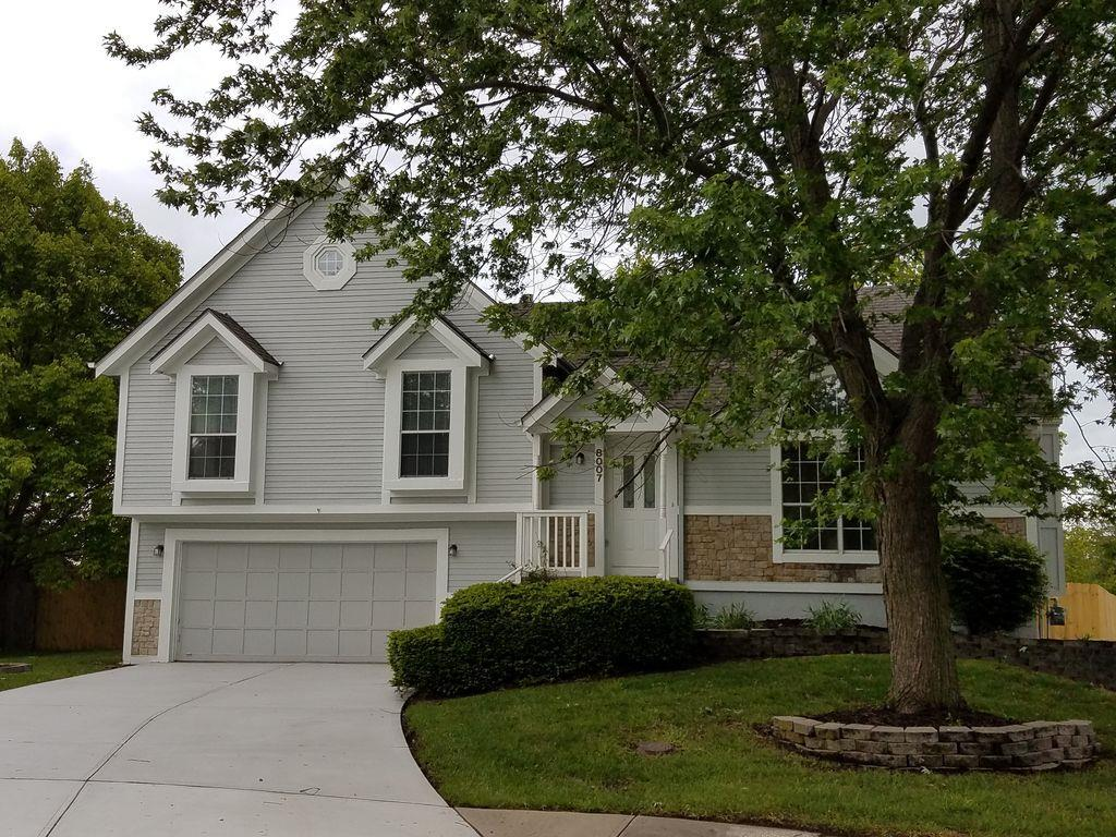 8007 W 149th Ter Overland Park Ks Mls 2047880 Better Homes And Gardens Real Estate