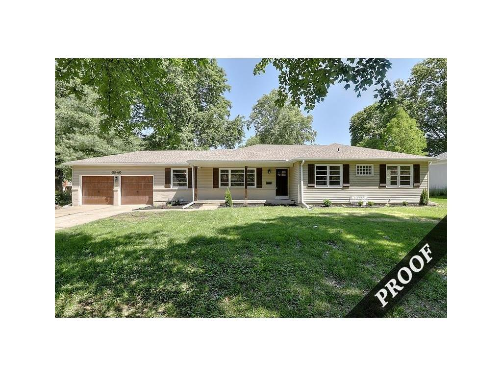 3940 W 98th Ter Overland Park Ks Mls 2048378 Better Homes And Gardens Real Estate