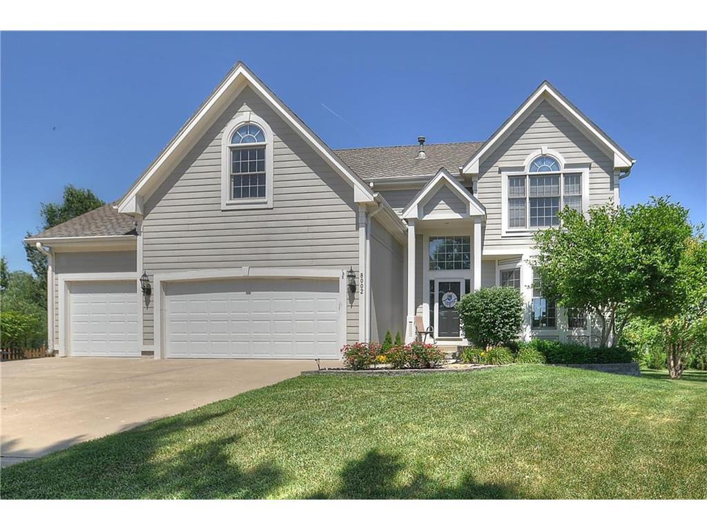 8002 W 145th Ter Overland Park Ks Mls 2052128 Better Homes And Gardens Real Estate