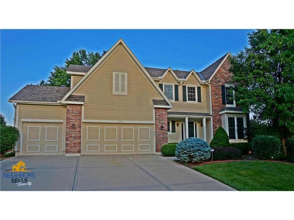 11101 W 131st Ter Overland Park Ks Mls 2052156 Better Homes And Gardens Real Estate