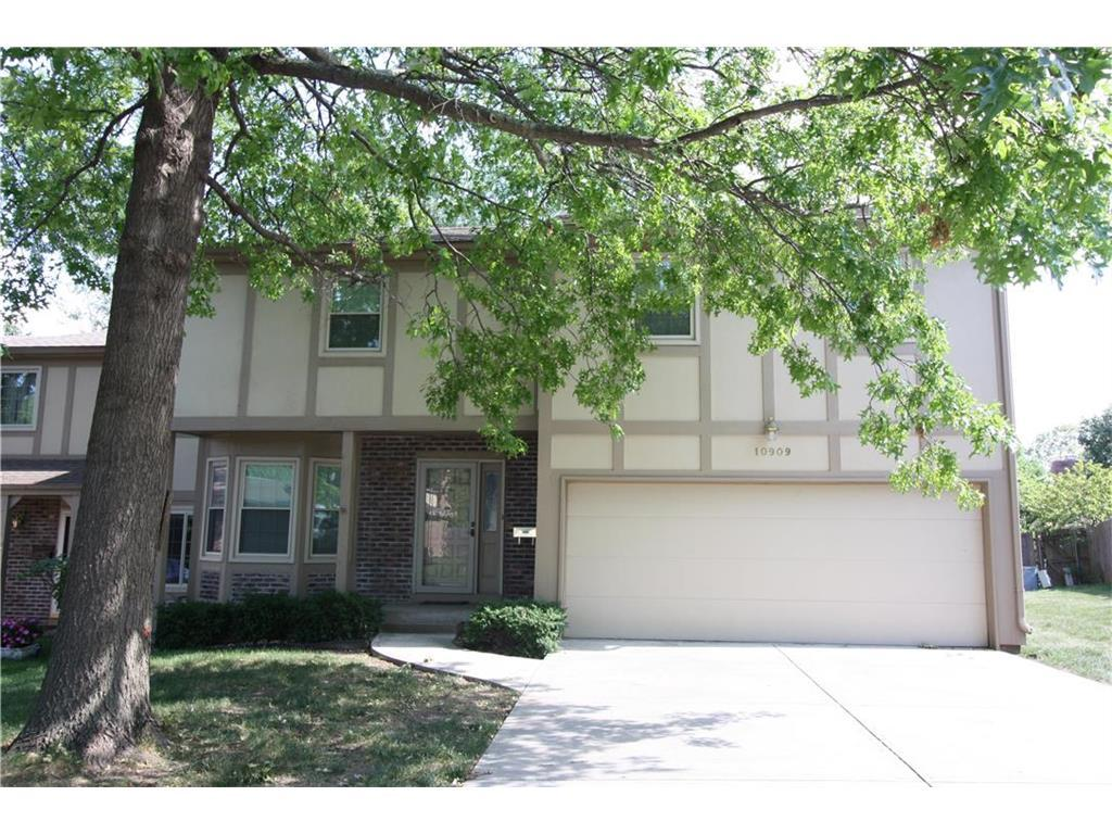 10909 W 96th Ter Overland Park Ks Mls 2052197 Better Homes And Gardens Real Estate