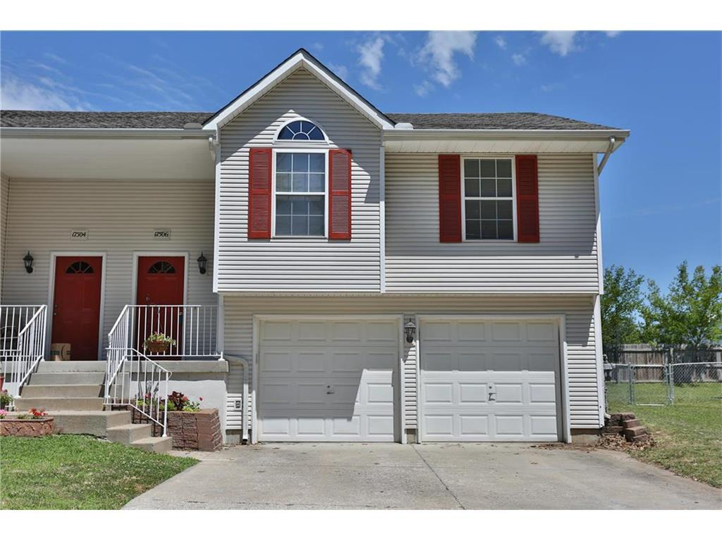 17506 E Susquehanna Dr Independence Mo Mls 2052704