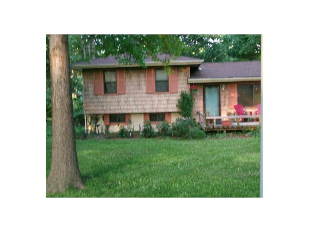 7505 N Berkley Ave Kansas City Mo Mls 2053212