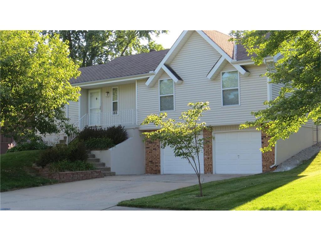 8519 N Rhode Ave Kansas City Mo Mls 2053441 Coldwell Banker
