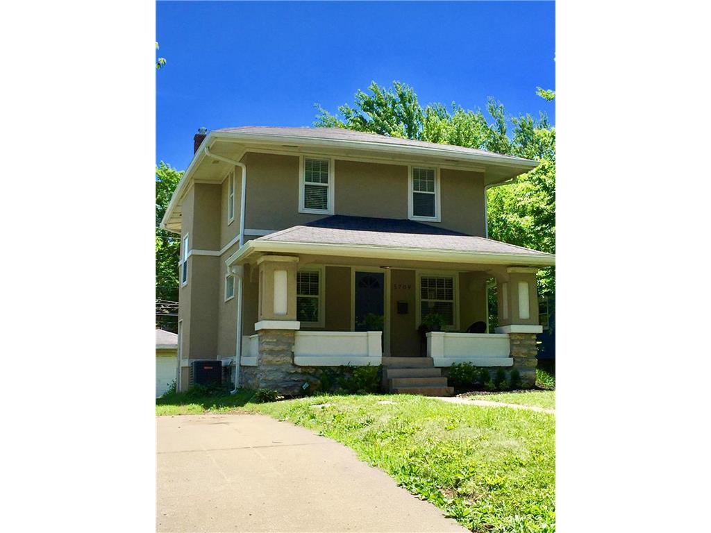 5709 Kenwood Ave Kansas City Mo Mls 2053566 Better