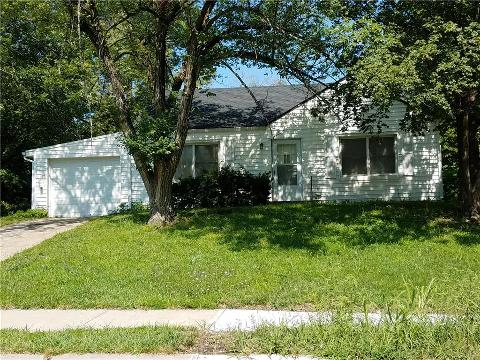 Local Real Estate: Homes for Sale — Marlborough Heights ...