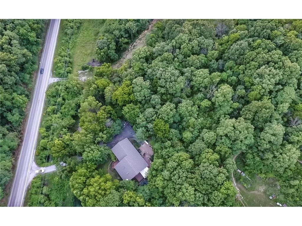 Homes For Sale In Platte City Mo With Acreage