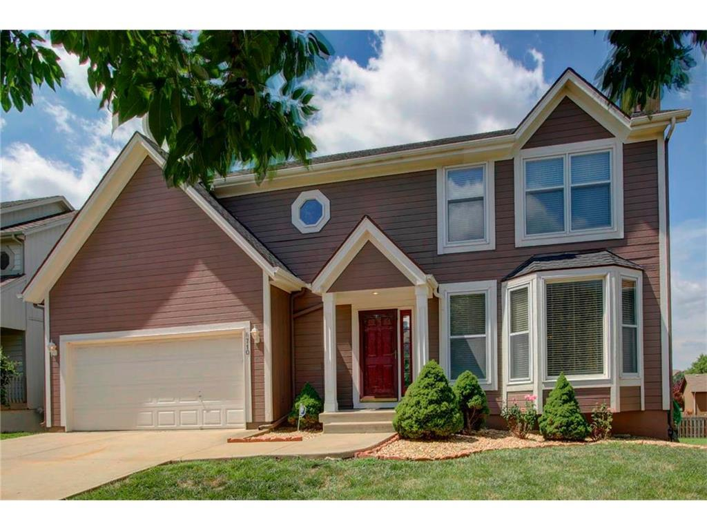6710 W 148th Ter Overland Park Ks Mls 2055374 Better Homes And Gardens Real Estate