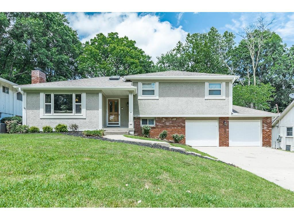 5908 W 94th Ter Overland Park Ks Mls 2057915 Better Homes And Gardens Real Estate