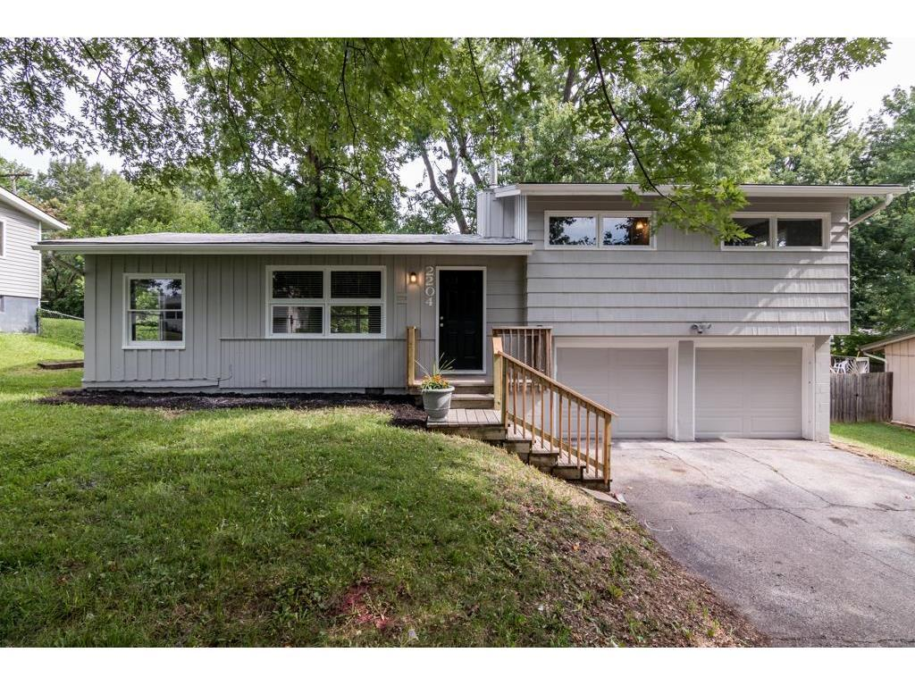 2201 Ne 60th Ter Kansas City Mo Mls 2058360 Better