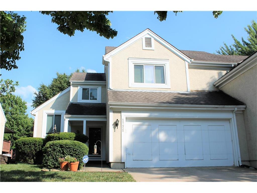 11415 W 112th Ter Overland Park Ks Mls 2058553 Better Homes And Gardens Real Estate