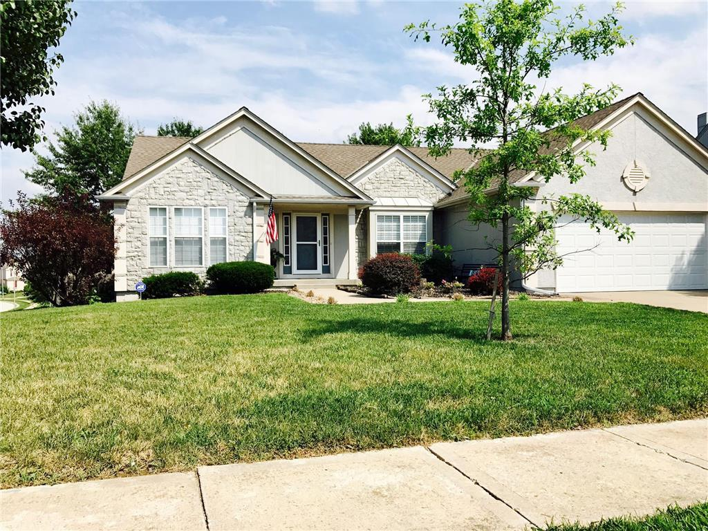 9219 N Holmes Ct Kansas City Mo Mls 2058598 Better