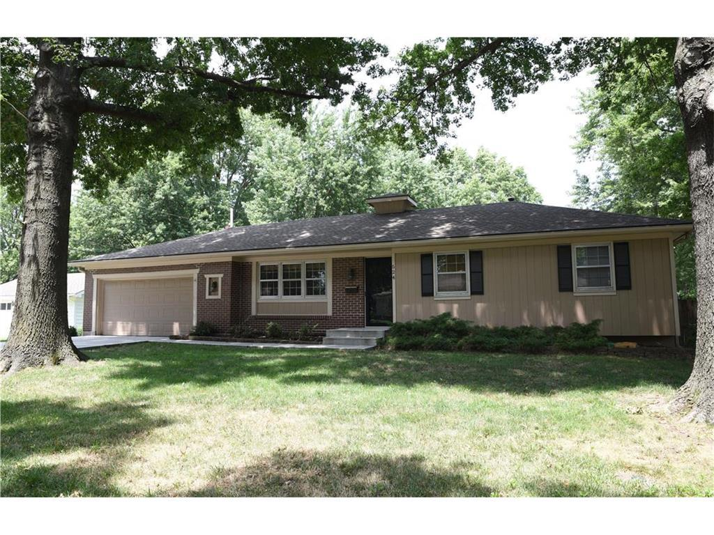 524 e prairie ter olathe ks mls 2058779 better