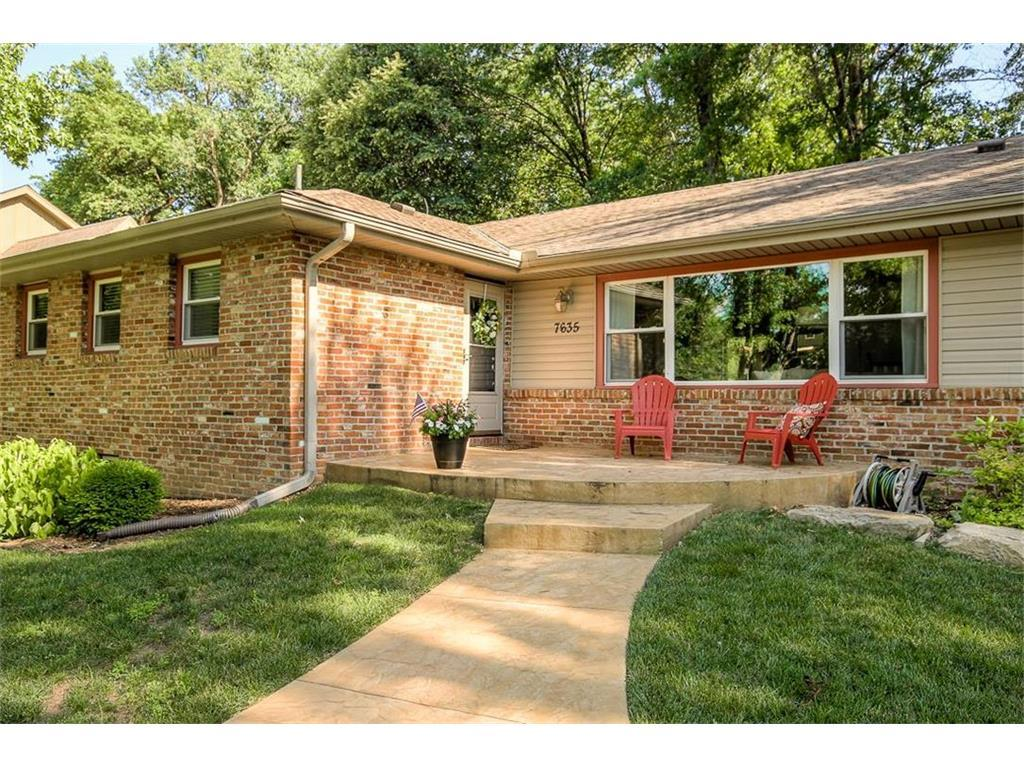 7635 W 114th Ter Overland Park Ks Mls 2058987 Better Homes And Gardens Real Estate