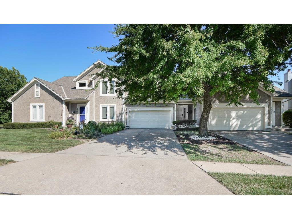 10701 W 116th Ter Overland Park Ks Mls 2059175 Better Homes And Gardens Real Estate