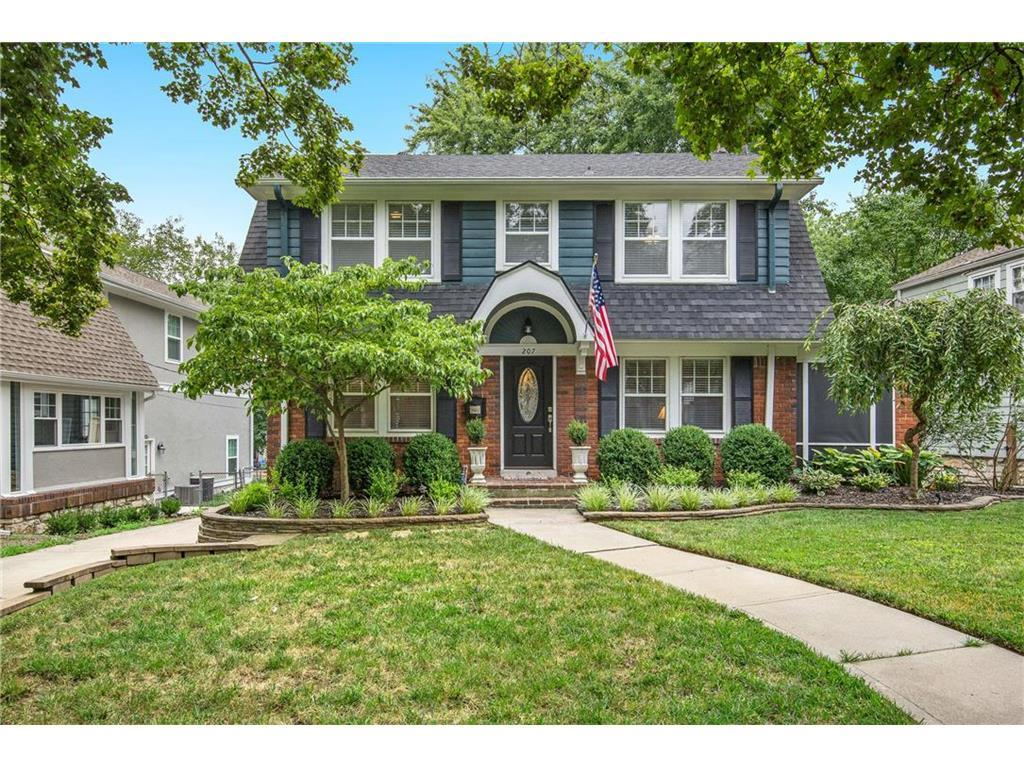 Better Homes And Gardens Realty Kansas City
