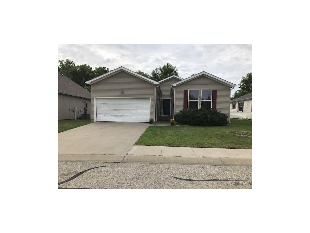 7817 Nw 122nd St Kansas City Mo Mls 2060459 Better