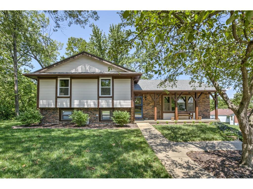 222 Briar Ln Kansas City Mo Mls 2060606 Better