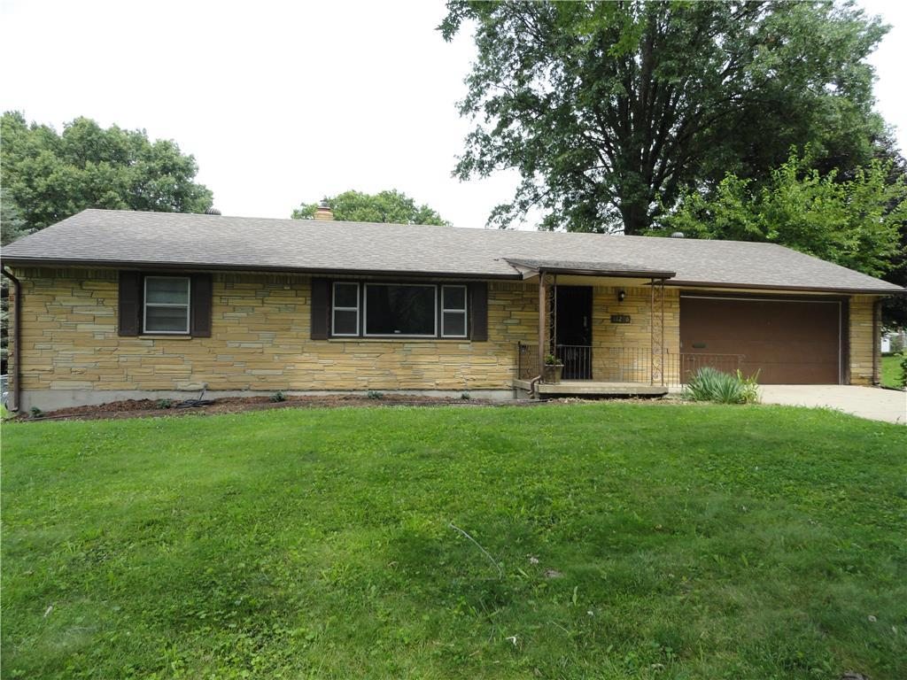 11206 E 45th St Kansas City Mo Mls 2061887 Better